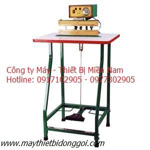 may-han-mieng-bao-dap-chan